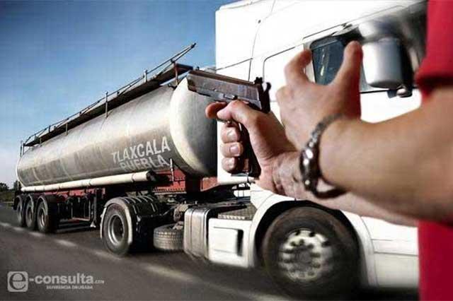 asalto-a-transporte