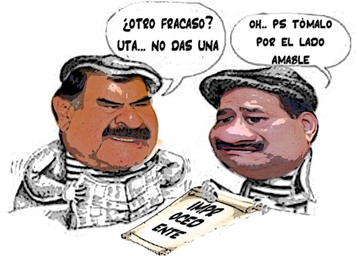 caricatura mariano Gonzalez Zarur 1 botija Marco Antorio Diaz Tlaxcala Online[1]