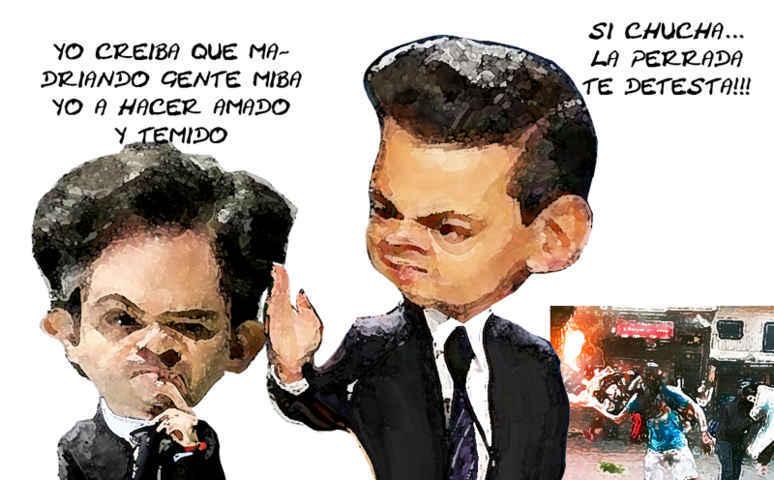 (etlaxcala) Aurelio Nunio, SEP, Causa Mal Pais, Enrique Penia Nieto, Tlaxcala Online 1