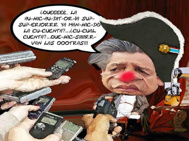 (etlaxcala) Ernesto Ordonez Carrera Ignora Denuncia PGR, Auditoria Superior Federacion, Secretario Gobierno, Borracho, Tlaxcala Online