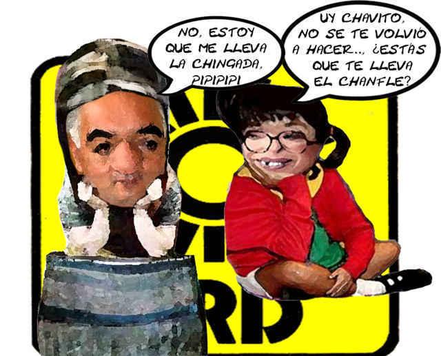 etlaxcala-Gelacio-Montiel-Fuentes-Otra-Vez-Frustrado-Caricatura-Lorena-Cuellar-Cisneros-Virtual-Candidata-Tlaxcala-Online-PRD