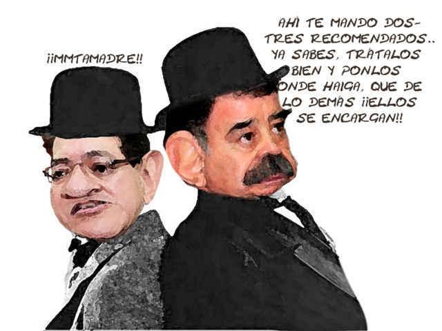 (etlaxcala) Marco Antonio Mena Rodriguez, Gobernador Electo Tlaxcala, Mariano Gonzalez Zarur Ya Se Va, Online, Caricatura