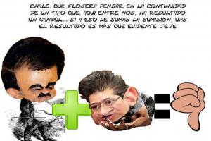etlaxcala_mariano_gonzalez_estorbo_marco_antonio_mena_humillado_pri_caricatura_tlaxcala_enlinea