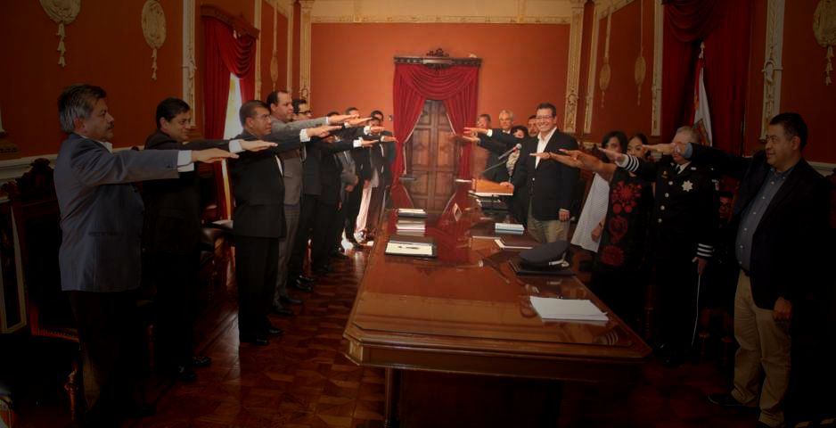 gabinete_protesta_etlaxcala