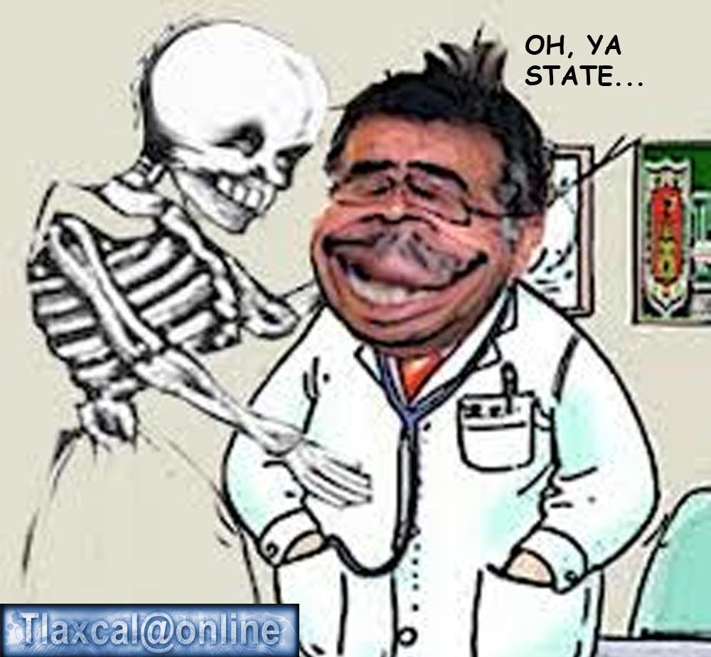 Moriría por negligencia en SESA paciente dializada