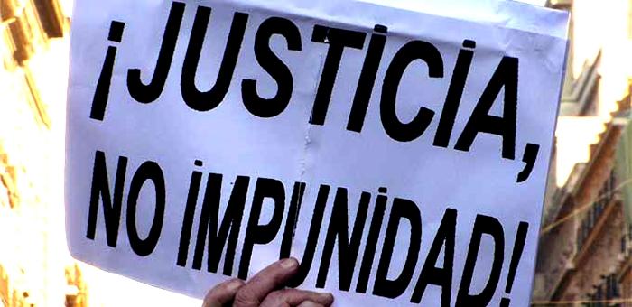 justicia 12