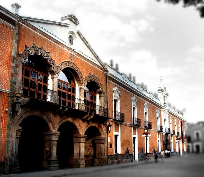 palacio de gob tlax