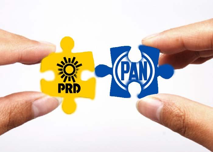 pan-prd