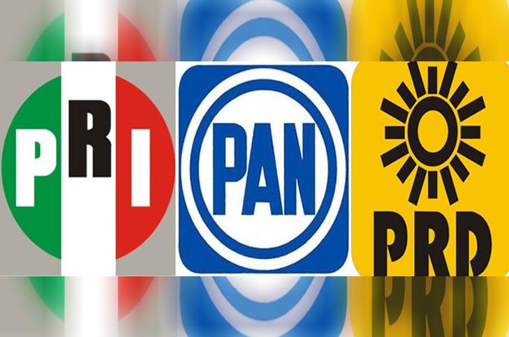 pri-pan-prd-partidos