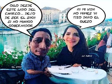 senorio_tlaxcalteca_19
