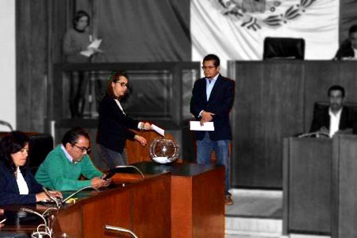 sesion_31_de_octubre_votacion_1