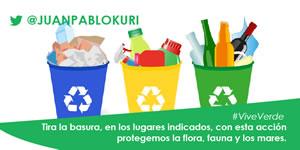 ban_recicla