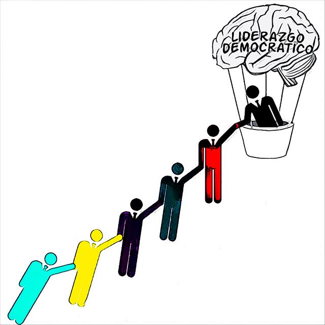 liderazgo-la-corte